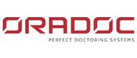 Doctors Overhaul