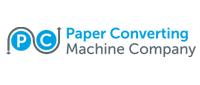 Paper Converting Machine Company Italia