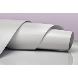 2 Side Coated Paper