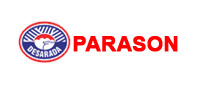 Parason Machinery