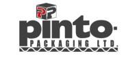 Pinto-Packaging Ltd