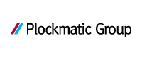 Plockmatic Group.