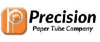 Precision Paper Tube Company