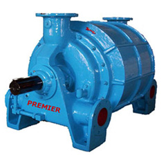 Vacuum Pumps - PV series