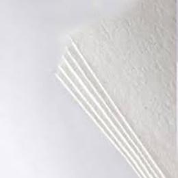 bleached eucalyptus kraft pulp