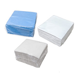 HYGIENIC CLEANING WIPE