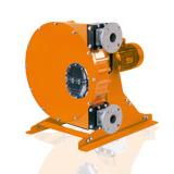 DULCOflex DFDa series Hose pumps