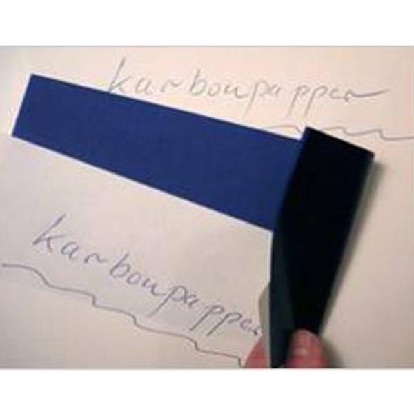 Carbon Base Paper