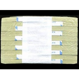 BAND ROLL PAPER