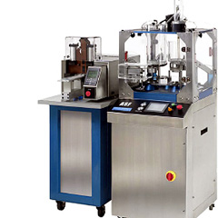 Pulp & Stock Strength Tester