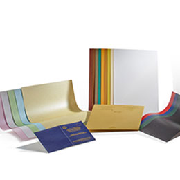 Paper Converting Products