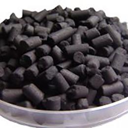 Ammoniasorb