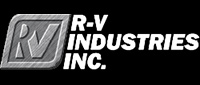 R-V Industries, Inc.