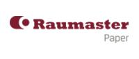 Raumaster Paper Oy