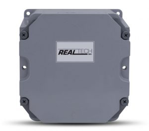 Dual Feed Systems