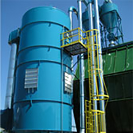 Waste Transfer Systems