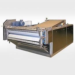 ekosep-filter belt press