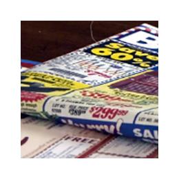 Hi-Brite Papers