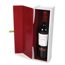 Wine & Storage Boxes