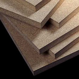 ULTRABLEND PARTICLEBOARD UNDERLAYMENT