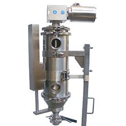 Sanitary Liquid Filters