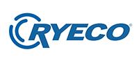 Ryeco LLC.