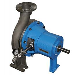 lms spr centrifugal pump