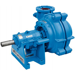 lmw one slurry pump