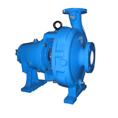 TCH Process Pumps