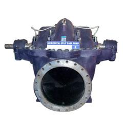 ZM Fan Pump