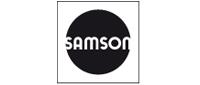 SAMSON CONTROLS LTD