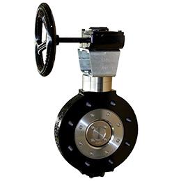 14p-butterfly valve-psa