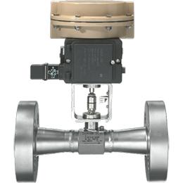 3510-microflow valve