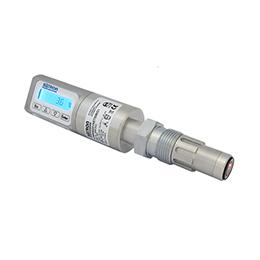 SATRON VOM Optical Sensor