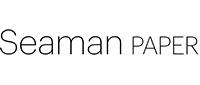 Seaman Paper Asia Co., Ltd.