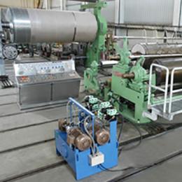 size press