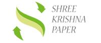 Shree Krishna Paper Mills & Industries Limited