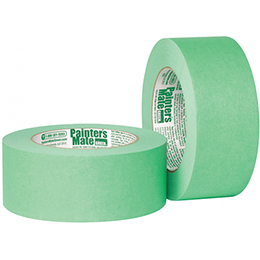 cp 150-8-day painters mate green brand painters tape