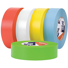 fp 726 printable high adhesion flatback paper tape