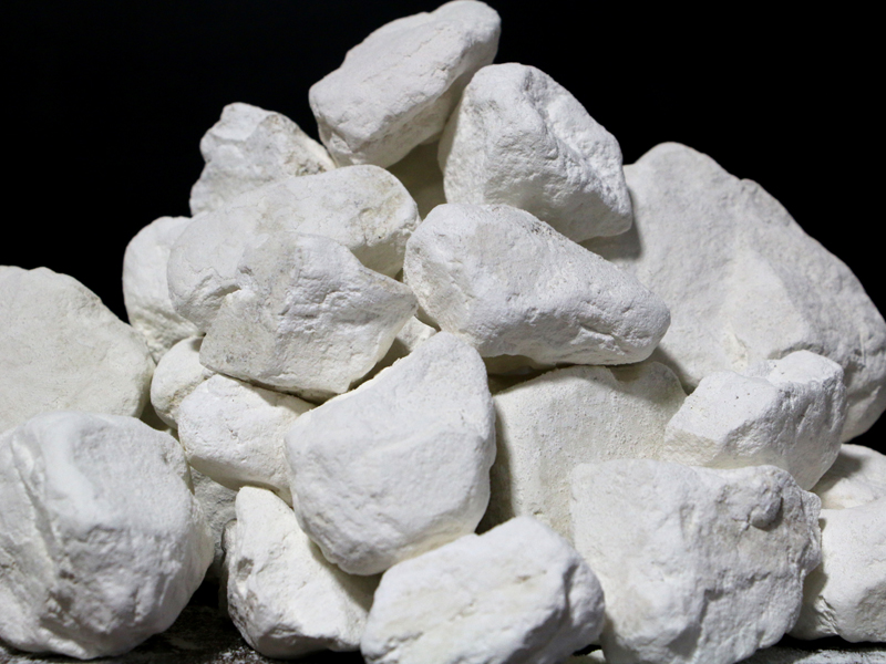 High Purity Quick Lime Lump | Chemicals, Adhesives And