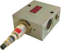 SP / SMB3 Flow limiters