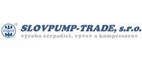 SLOVPUMP - TRADE, Ltd