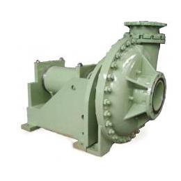 Pumps-Dredge-NBD