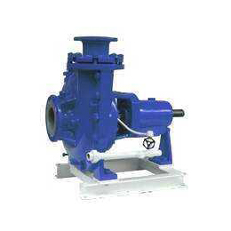 Pumps-Dredge-NBV