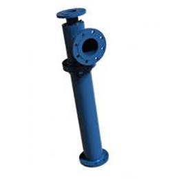Vacuum pumps-UVHE