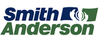 Smith Anderson Group Ltd
