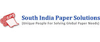 South India Paper Solution.