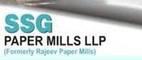 SSG Paper Mills