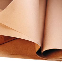 mg kraft paper