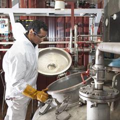 Powder Direct Anionic Dyestuff